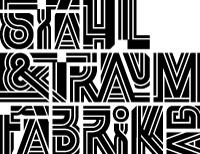 stahlundtraum_logo